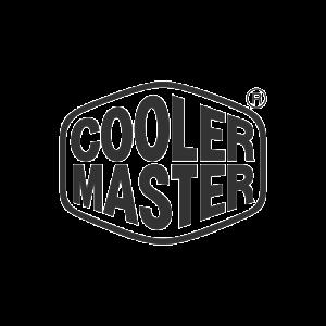Logo Cooler Master